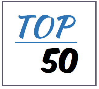 Top 50 Personal Finance Blogs | Gavin McMaster